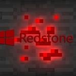 Windows 10 Redstone Sürümü İle O Da Değişecek!