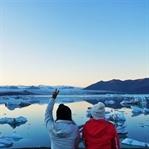 İzlanda Gezi Rehberi: Güney İzlanda Rotası