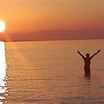 İzmir – Güzelçamlı Turu ile Deniz Sezonunu Açtık !