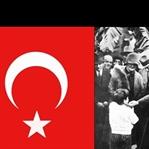 23 Nisan: Özgürlük Mirası
