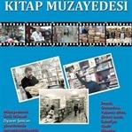 30 Nisan Bayram Koç & Ziyaver Şencan müzayedesi