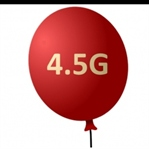 4.5G Hakkında Merak Ettikleriniz!