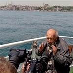 Ara Güler Belgeselinin Yönetmeni ile Söyleşi
