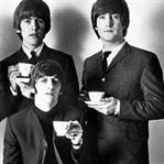 Beatles'ın Hiçbir Yerde Yayınlanmamış Videosu