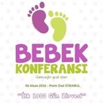 Bebek Konferansı 2016 Notları