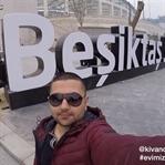Beşiktaş Vodafone Arena Açılış Hikayesi