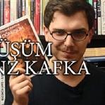Bir Kitap: Dönüşüm [Video]