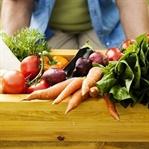 Biyolojik Tarım Nedir?