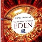 Bugün Bir Kitap Okudum: Tanrıların Tapınağı Eden