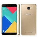 Çift Hatlı Dev Ekranlı Samsung Galaxy A9 Dual Sim