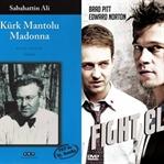 Dövüş Kulübü ya da Kürk Mantolu Madonna