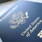 Dünyanın En İyi Pasaportları