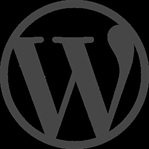 En iyi 25 Wordpress Eklentisi