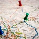 En Uygun Seyahat Planlama Trendleri