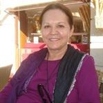 Fatma Karanfil Ali Kocatepe ile Birlikte mi?