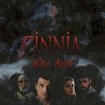 İfrit'in Diyeti Cinnia Filmi Reklamı