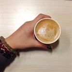 Gerçek Bir Kahveseverin Yüreğini Dağlayan Durumlar