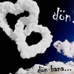 """Gidene """"DÖN"""" Demeye Yardımcı 20 Türkçe Şarkı"""