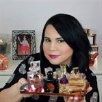 Güzellik Parfüm Koleksiyonum ve Yorumlarım