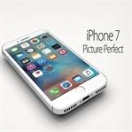 iPhone 7 Beklentileri Karşılayacak Mı?
