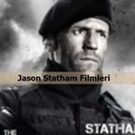 Jason Statham Filmleri
