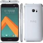 Karşınızda HTC 10 (HTC One M10)
