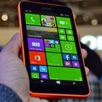 Karşınızda Microsoft'tan Lumia 650 Cep Telefonu