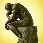 Kolesistolitiazis Nedir? Belirtileri Nelerdir?