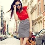Küçük Ama Önemli Moda Hileleri