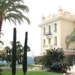 La Dolce Vita in Monte-Carlo