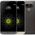 LG G5 Kamera İncelemesi