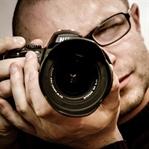 Magnum Fotoğraf Yarışması
