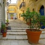 Malta'da Aylık Ne Kadar Harcarım?