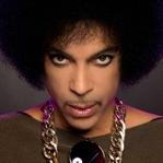 Prince'in Olduğunu Bilmediğiniz 6 Ünlü Şarkı