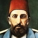 Sultan II. Abdülhamit ve Meşrutiyet 1842-1918