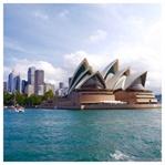 Sydney Travel Diary Part 2