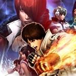 The King Of Fighters XIV Genel Bilgiler
