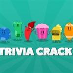 Trivia Crack Cevapları