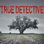 True Detective ve Muhteşem Jenerikleri