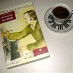 Türkçe Popu Hep Dinledik, Şimdi Okuma Zamanı!