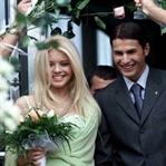 Ülkelere Göre Gelinlik ve Düğün Adetleri