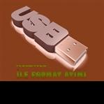 USB İle Format Atmak - RESİMLİ AÇIKLAMA