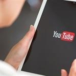 YouTube Yeni Reklam Modeli Bumper'i Duyurdu!