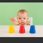 0-12 Yaş Arasındaki Çocukların Bilişsel Gelişimi
