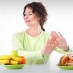 1 ayda 20 kilo zayıflatan sıvı diyeti