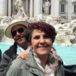 1 Günde Roma Gezisi