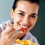 20 Beslenme Formülü İle Yaşamınızı Değiştirin