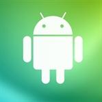 2016 Android Telefon Önerileri