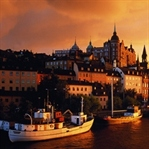 24 Saatte Stockholm'de Neler Yapılır?