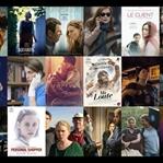 69.Cannes Film Festivali'nde Öne Çıkan Filmler